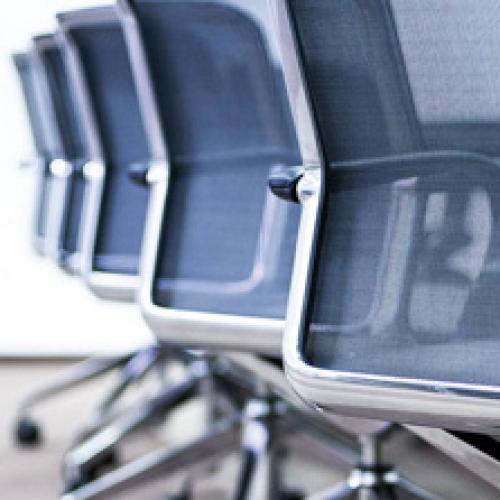 Fabricante de sillas de oficina
